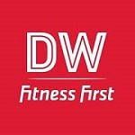 DW Fitness First Bangor (Wales) Icon