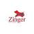 Zinger Press Icon