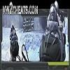 CallofDutyCheats.com Icon