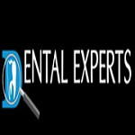 Dental Experts Icon