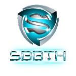 sbbth Icon