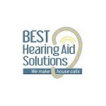 Best Hearing Aid Solutions Icon