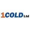 1Cold Ltd Icon