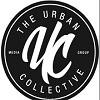 The Urban Collective Media Group Icon