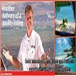 Go Cookislands Icon