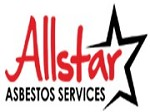 All Star Asbestos Services Icon