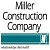 Miller Construction Company Icon