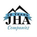 JHA Companies Icon