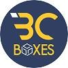 Best Custom Boxes Icon