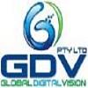 Global Digital Vision Pty Ltd Icon