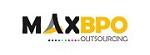 Max BPO Icon