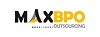 MAX BPO Outsourcing