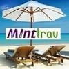 Mint Trav - A Division of Mint Telecom Ltd (UK) Icon