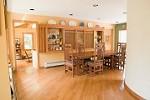Hardwood Floors Inc Icon