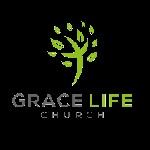 Grace Life Church Icon