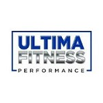Ultima Fitness Performance