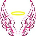 ANGELIC ''The Distinct Boutique'' Icon