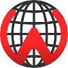 Zerowtech Icon