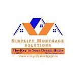 Simplify Mortgage Solutions Icon