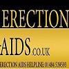 Erection Aids Icon