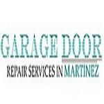 Garage Door Repair Martinez Icon