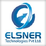 Elsner Technologies Pvt. Ltd Icon