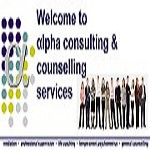 Alpha Family Counselling Services