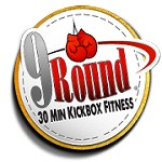 9Round Fitness & Kickboxing In Springfield, OR Icon