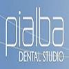 Pialba Dental Studio Icon