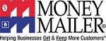 Money Mailer of San Diego Icon