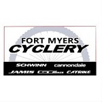 Fort Myers Cyclery Icon