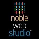 Noble Web Studio Pvt Ltd Icon