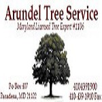 Arundel Tree Service Icon