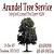 Arundel Tree Service Icon