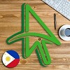 Agard Solutions Philippines Icon