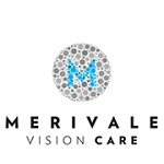 Merivale Vision Care Icon