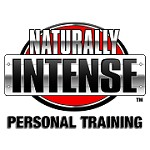 Naturally Intense Personal Training NYC
