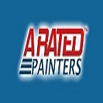 A Rated Painters Icon