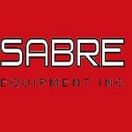 Sabre Equipment, Inc.