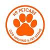 K9 Petcare – Dog Walking & Pet Sitting Icon