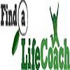Find a Life Coach Atlanta Ga Icon