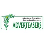 Adverteasers Icon