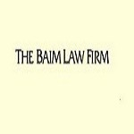 The Baim Law Firm Icon