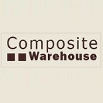 CompositeWarehouse UK Icon