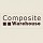 CompositeWarehouse UK Icon