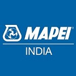 Mapei India Icon