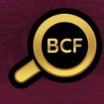 Bitcoin Casino Finder Icon