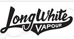 Long White Vapour
