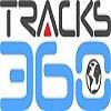 Tracks360 Ltd Icon