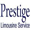 Prestige Limousine Service Punta Cana Icon